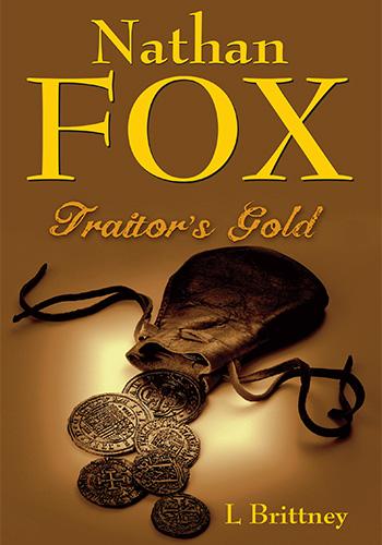 Traitors-Gold