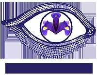 iris books logo