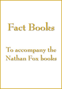 History Fact Books