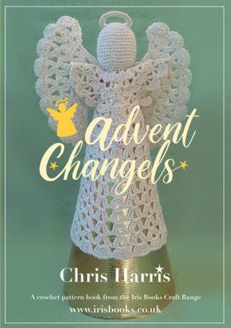 Advent Changels by Chris Harris
