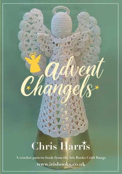 Advent Changels by Chris Harris