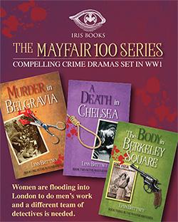 Mayfair 100 Series